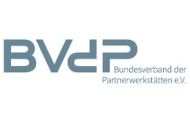 Bundesverband der Partnerwerkstätten e. V.