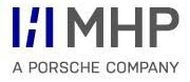 MHP - A Porsche Company