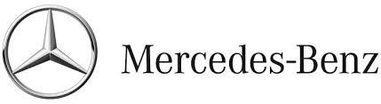 Daimler AG / Mercedes-Benz