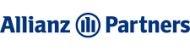 Allianz Partners Deutschland