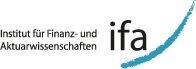 ifa Ulm